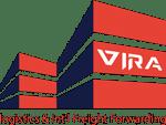 vira company